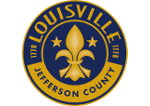 Louisville Men's Metro Championship