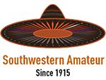 Southwestern Men's Amateur 2021 Championship