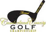 Cumberland County Golf Championship