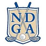 North Dakota Scramble Championship