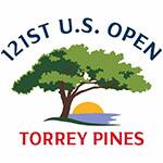 U.S. Open Golf Championship