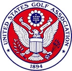 U.S. Amateur Golf Championship