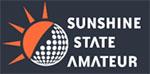 Sunshine State Women's Amateur