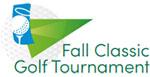 The Saints Fall Classic Golf Tournament