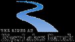 Riverlakes Amateur Championship