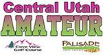 Central Utah Amateur
