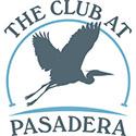 Pasadera Collegiate Invite