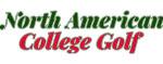 North American College Golf - Rivermont Classic