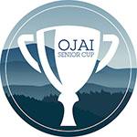 Ojai Senior Cup