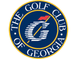 Golf Club of Georgia Amateur Invitational