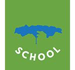 World Amateur Q School
