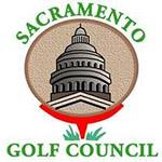 Sacramento City 2021 Men's Regional Four-Ball