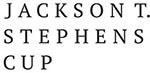 Jackson T. Stephens Cup