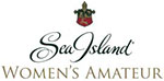 Sea Island Women's Amateur