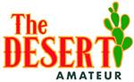 Desert Amateur