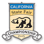 California State Fair 2021 Senior & Super Senior Championship