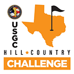 USGC Hill Country Challenge