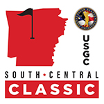 USGC South Central Classic