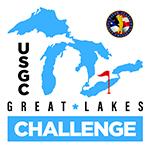 USGC Great Lakes Challenge