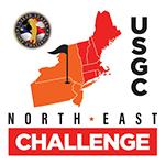 USGC North East Challenge