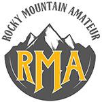 Rocky Mountain Amateur