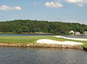 Carolina Trace Country Club - Lake Course