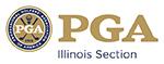 Illinois Senior Open Championship