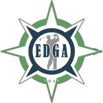 Erie District Men's Match Play Championship