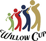 Willow Cup