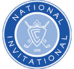 Birmingham National Invitational