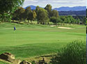 Gold Creek Country Club