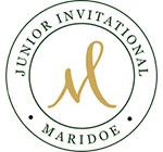 Maridoe Junior Invitational