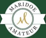 Maridoe Amateur Championship