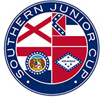 Southern States Junior Cup Matches