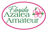 Florida Azalea Senior Amateur Championship