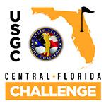 USGC Central Florida Challenge