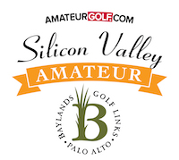 AmateurGolf.com 2021 Silicon Valley Amateur presented by Callaway Golf