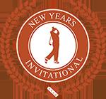 New Year's Invitational