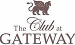 Gateway Senior Invitational