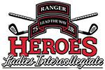 Heroes Ladies Intercollegiate