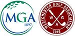 Westchester Senior Open Championship