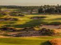Sand Valley Golf Resort - Sand Valley