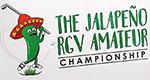 RGV Jalapeño Amateur