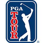 Monday Qualifier - PGA TOUR Houston Open