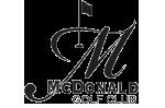 McDonald Amateur