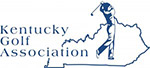 Kentucky Women's Stroke Play Championship