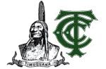 Timuquana Collegiate