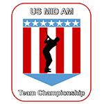 US Mid-Amateur Team Championship