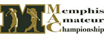 Ladies Memphis Amateur Championship