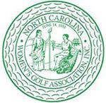 North Carolina Women's Net Team Championship